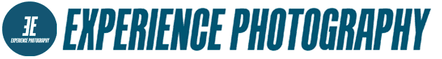 Experience Photography Logo
